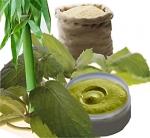 """Линия """"Зеленый чай"""""""